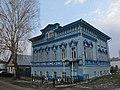Merchant Museum Kozmodemyansk, Mari El Republic.jpg