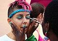 Mermaid Parade 2009 (3650384620).jpg
