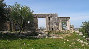 תוצאת תמונה עבור הר מירון בית הכנסת