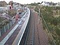 Merryton Railway Station - geograph.org.uk - 1725854.jpg