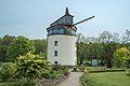 Merschwitz Turmdrehkran1.jpg