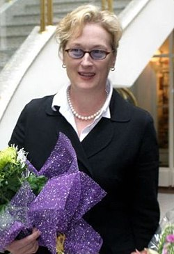 Meryl Streep in St-Petersburg.jpg