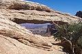 Mesa Arch - panoramio.jpg
