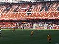 Mestalleta - Sant Andreu - 4.jpeg