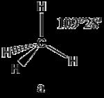 Methane Str.png