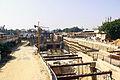 Metro Excavation near KBS.jpg