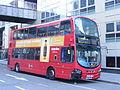 Metroline LK62 DTN VW1386 (15805928239).jpg