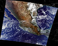 Mexico City, Mexico - Flickr - NASA Goddard Photo and Video.jpg
