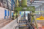 Meyer Werft, Papenburg 2013 by-RaBoe 044.jpg