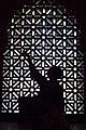 Mezquita, Cordoba (4554139778).jpg