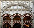 Mezquita de Córdoba (18094044239).jpg