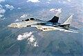 MiG-29 Fulcrum.jpg
