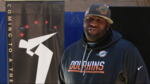 Miami Dolphins Alumni and Cheerleaders visit 386th (658775).png