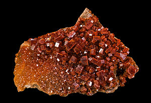 Mibladene Vanadinite.jpg
