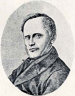 Mykolas Balinskis