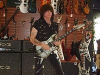 Michael Angelo Batio playing a guitar - 2.jpg