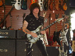 Michael Angelo Batio playing a guitar - 2.jpg