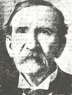 Michael C. Murphy (New York politician) American politician