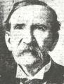 Michael Cotter Murphy circa 1903.png