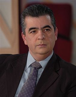 Michael Falzon (politician)