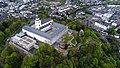 Michaelsberg 027 - K.jpg
