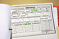 Michel Hollard Registration Card Neuengamme 01 12.jpg
