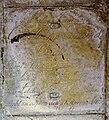 Michel Krypta Carl Philipp Emanuel Bach.jpg