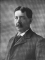 Michigan Attorney General Horace M. Oren.png