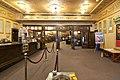 Michigan Theater Lobby .jpg