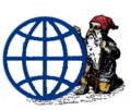 Microwiki WikiGnome.png