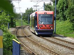 Midland Metro 2008 1.JPG