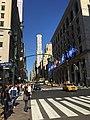 Midtown, New York, NY, USA - panoramio (70).jpg