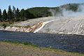 Midway Geyser Basin 1.jpg