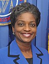 Mignon Clyburn official photo (cropped).jpg