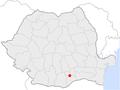 Mihailesti in Romania.png