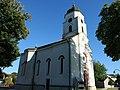 Mihajlovac, Crkva Svetog Ilije, 09.jpg