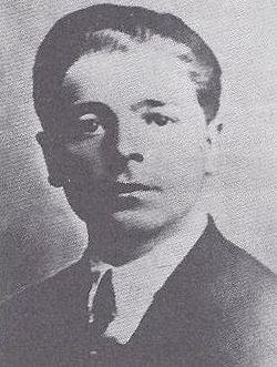 Mijo Oreški.jpg