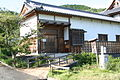 Mikazuki Jinya A09 06.jpg