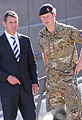 Mike Baird, Prince Harry (16778569753).jpg