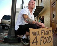 Mikey Burnett Will Fight 4 Food.jpg
