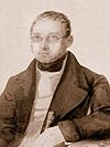 Mikhail Nikolayevich Zagoskin 2.jpg