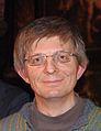 Miklós Spányi.jpg