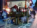 Mikuni festival Dashi base.jpg