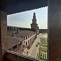 Milano - Castello Sforzesco - 202109022228.jpeg