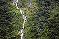 Milford Sound 13.jpg