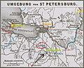 Military history of Saint Petersburg.jpg