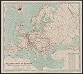 Military map of Europe in 1914.jpg