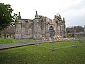Millburn Church (ruin) - geograph.org.uk - 365987.jpg