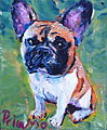 Milton the Dog by Pricasso.jpg
