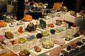 Mineral exhibits (4715600881).jpg